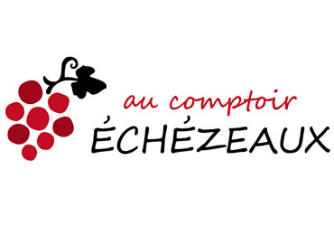 Au Comptoir Echezeaux(オ コントワール エシェゾー) 求人