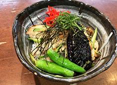 ウエインズ カフェ/横浜トヨペット 株式会社 求人 和食・洋食・中華、様々な料理を提供しています。安定した環境と好きな飲食業界で長く働く事を求めている方を歓迎します。