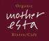 mother esta(マザーエスタ) 求人情報