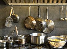 長崎トルコライス食堂/株式会社タナカヤ 求人 立ち上げの段階から携われる…希少な環境を揃えてお迎えいたします!