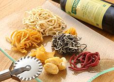 スリーサクセス株式会社 ▲見ても楽しめ、食べて美味しい。そんな五感で楽しめる料理を作っていきましょう!