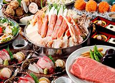 株式会社 明治座フードコミュニティー 求人 居酒屋業態では和食系の調理経験者を歓迎します。