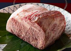 株式会社 コズミックホールディングス 新ブランドの場合は肉の扱いに慣れている方も歓迎しています(新ブランド)