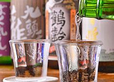 有限会社フリースタイルカンパニー おくにブランドも含め、蔵元研修も行っています。あなたも出逢ったことのない美味しいお酒が日本にはまだまだありますよ!