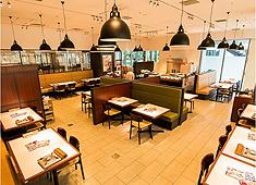 株式会社クラウドプロスパー 12月横浜・青葉台に新店OPEN!これからもおもしろい飲食ブランドを一緒に手掛けていきましょう!