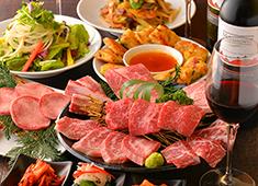 株式会社韓流村 入社時のキッカケは「韓国・韓国料理が好きだから!」でもOKです!※店舗詳細は系列店舗情報をご覧ください!