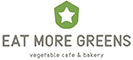 「EAT MORE GREENS」「eat more SOUP&BREAD」/株式会社ビッグイーツ 求人情報