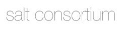 ソルト・コンソーシアム株式会社 国内・海外レストラン事業部 求人情報