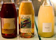 NOHGA HOTEL UENO/野村不動産ホテルズ株式会社 求人 自然派ワインをはじめ、作り方や生産者にこだわった逸品を取り揃えます。
