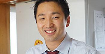 DUMPLING TIME TOKYO(ダンプリングタイム)/アイエムエムフードサービス 株式会社 求人
