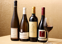 炭火焼鳥 鳥恵(とりえ) 求人 ワイン常時10種以上をご用意。あなたも提案してください。