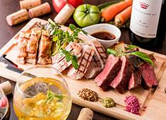 ステイブルグロース 株式会社 初めて料理長にチャレンジする方も大歓迎です!アイデアとセンスを活かしてください!