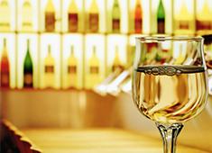 ステイブルグロース 株式会社 日本酒とワインに合う、カジュアルでオシャレな創作料理を作れる方、大歓迎です!