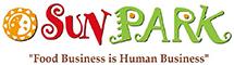 HOSPITALITY FACTORY 株式会社(サンパークグループ) 求人情報