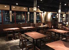 株式会社韓流村 有名店の味がいつでも楽しめる…そんな場所として…、グローバルブランドを目指し更なる飛躍を見据えた募集です!