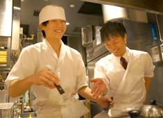 かしわ 渋谷ヒカリエ店・二子玉川ライズ店・PARCO-ya上野店/ソルト・コンソーシアム株式会社 求人 仕事とプライベートを共に充実させてたい!など、あなたのライフスタイルに合わせた勤務体系はお気軽にご相談ください。