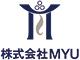 株式会社 MYU(ミュー) 求人情報