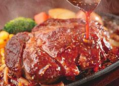 ダンテ 「ステーキ屋 暖手 三島店」が堂々オープン決定!!肉のうま味を伝える大人気店を創っていきましょう!