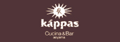 Ristorante KÁPPAS(リストランテ カッパス) 求人情報