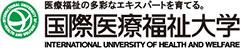 学校法人 国際医療福祉大学 成田キャンパス内レストラン 求人情報