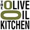 THE OLIVE OIL KITCHEN(オリーブ オイル キッチン)/アイエムエムフードサービス 株式会社 求人情報