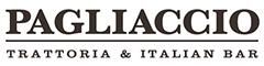 PAGLIACCIO(パリアッチョ)/際コーポレーション株式会社 求人情報