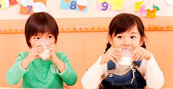 日清医療食品株式会社 東京支店・横浜支店 求人