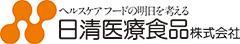 日清医療食品株式会社 東京支店・横浜支店 求人情報