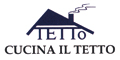 CUCINA IL TETTO/クッチーナ イル テット 求人情報