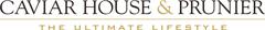 Café Prunier Paris ISETAN SHINJUKU(カフェ プルニエ パリ 伊勢丹新宿店)他/キャビアハウス&プルニエ ジャパン株式会社 求人情報