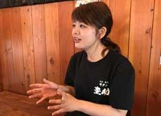 株式会社 KIDS HOLDINGS ※新規出店採用本部 求人 女性店長も活躍しています。実力を評価するので、全メンバー平等にチャンスがある。条件は飲食が好きであることだけ!