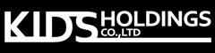 株式会社 KIDS HOLDINGS ※新規出店採用本部・海外展開準備室 求人情報