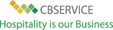 FUKUDAYA/株式会社シービーサービス(シービーグローバルダイナー) 求人情報