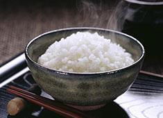 米笑 土鍋で炊き上げるご飯がメインの飲食店をオープン!