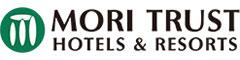 Dining & Bar LAVAROCK 神谷町・東京マリオットホテル/森トラスト・ホテルズ&リゾーツ株式会社 求人情報