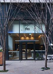 株式会社ドリームスタジオ/CAFE STUDIO BAKERY 求人
