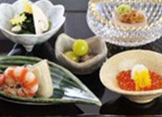 馬車道 大かわ 求人 1000年以上前より伝承されている食の儀式「式包丁」を奉納する実力派の元で確かな技術を!