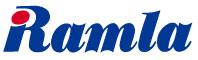 株式会社ラムラ 求人情報