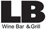 LB6(エルビーシックス)/株式会社グローバルダイニング【東証2部上場】 求人情報
