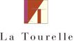 神楽坂 フランス料理 La tourelle(ラ トゥーエル) 求人情報