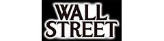 「ウォールストリート」「菜や」/井上商事株式会社 求人情報