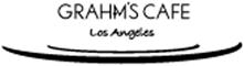 GRAHM'S CAFÉ(グラムズカフェ)/株式会社グラムズ・カフェ 求人情報