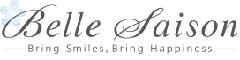 株式会社 東上セレモサービス/ベルセゾン ※ウェディング部門 求人情報