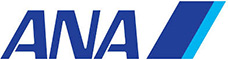 スワンベーカリー/ANAウィングフェローズ・ヴイ王子株式会社(ANAグループ) 求人情報
