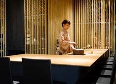 寿月堂 女性スタッフがたくさん活躍する職場です。女性の感性を料理で発揮しませんか。