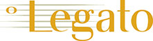 Legato(レガート)/株式会社グローバルダイニング【東証2部上場】 求人情報