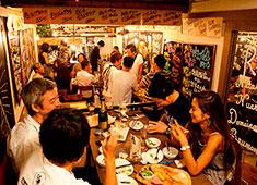 株式会社JILLION 求人 ▲6月に東京駅へ「大衆ビストロ ジル」&「酒場シナトラ」の2店舗同時OPENが決定!オープニング採用枠もあります!