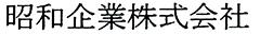 目黒 味駒(あじこま)/昭和企業株式会社 求人情報