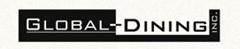 権八 渋谷(ごんぱち)/株式会社グローバルダイニング【東証二部上場】 求人情報