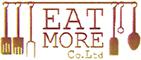 EAT MORE Co.Ltd 求人情報